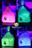Neon Paint Party Paket  2 - Bis zu 200 Personen_