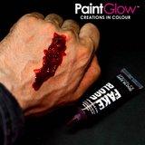 PaintGlow Kunstblut 10 ml_