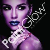 PaintGlow Glitter Nail Polish 10 ml _