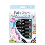 Unicorn Glitter Sticks Giftset_