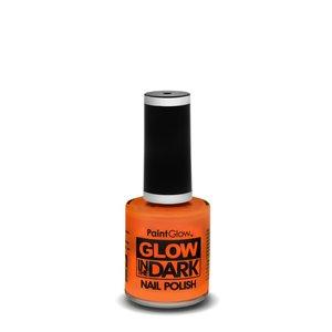 PaintGlow Glow in the Dark Nail Polish 10 ml